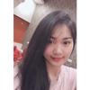 Tâm Thanh