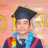 Quoc Phong