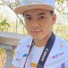 Đạt Nguyễn Quốc