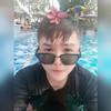 Khánh Tây Môn