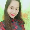 Yuna Thy Anh