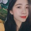 Tiên Tiên