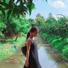 Thư Hồ