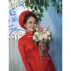 Yến Nhi Nguyễn