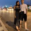 Nguyễn Đông