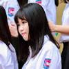 Phạm Hà Phương