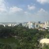 Thi Hao Lam