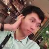 Bình Lê Thanh