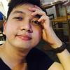 Khuong Huynh Van