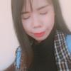 Nguyen Hoai Thuong