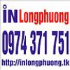nguyen loan phuong