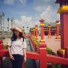 Thu Lâm