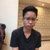 Luu Dung Le