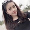 Phan Hoai an