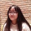 Dương Tris