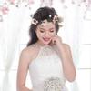Truc Nguyenhuynhanh