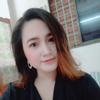 Trang Như