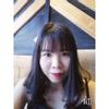 Linh Thị Tuyết Ngân