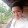 Khánh Râu