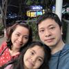 Tung Hoang Vu