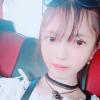 Quyên Nguyễn