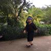 Thanh Binh Nguyễn