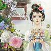 Tiểu Nhu