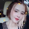 Đinh Thùy Dung