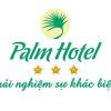 Palm Khách Sạn