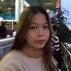 Ngoc My