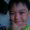 Phi Trương