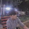 Tuấn Tạ Trips