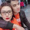 Thiên Ân Nguyễn Hà
