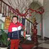 Thu Hà Đinh