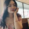 thanh nguyễn Nguyen
