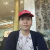 Thu Hoai
