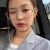 Tae Kook