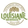 Louisiane Brewhouse