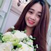 Lâm Khánh Phụng