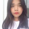 thuthu250199