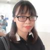 Thảo Đinh