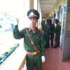 Sodier Việt Nam