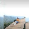 Tuyền Trần