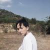 Phi Long Nguyen