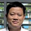 Nguyễn Trọng Hùng