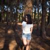 Becky Phan