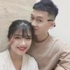 Phương Thảo Nguyễn Thị
