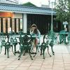 Lê Phạm Thủy Tiên