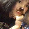 Thuý Thanh