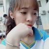 Mến Phạm Thu